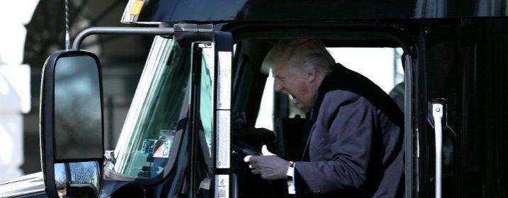 donald-trump-truck